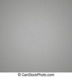 grey lines background