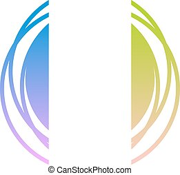 imaginative color symbol