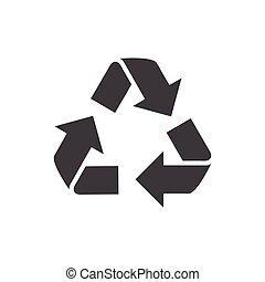 design Refresh Icon