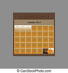 Design schedule monthly october 2014 calendar