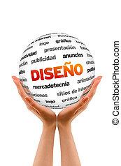 Design Sphere (In Spanish)