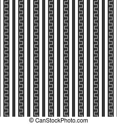 Design stripes