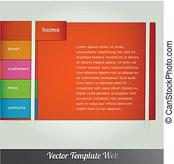 Design template vector eps10