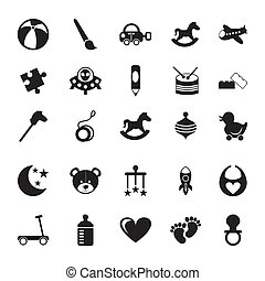 design, toys
