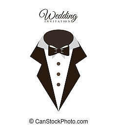 design, wedding