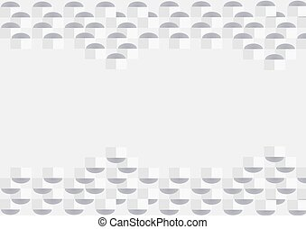 Design white texture background abstract  ,illustration.