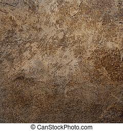 Designed brown grunge  texture, background
