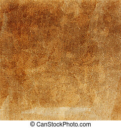 Designed  grunge paper texture.  Crumpled paper background. High
