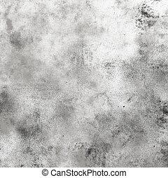 grunge texture - Designed grunge texture or background