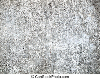 Designed grunge wall texture, background