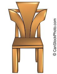 designer chair1