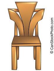 designer chair1