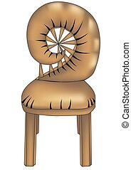 designer chair4