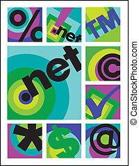 designs_dotnet, pequeno, internet