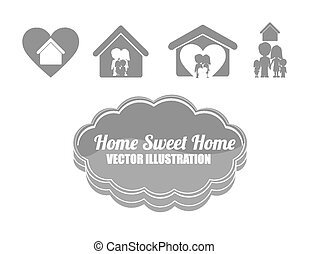design,vector illustration.