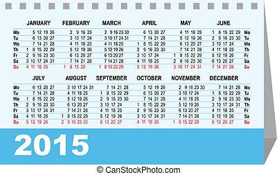 desk calendar illustrations and clipart 5 966 desk calendar royalty rh canstockphoto com desk calendar 2018 amazon desk calendar 2018 free