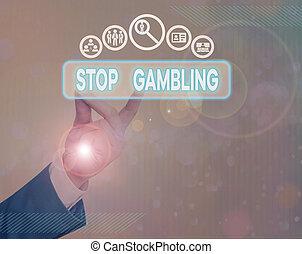 despite, showcasing, 衝動, 止まれ, メモ, ビジネス, 有害である, 執筆, continuously, 賭け, costs., 写真, gambling., 提示