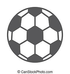 desporto, desenho