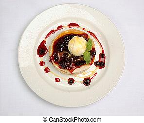Dessert #2