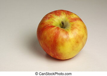 dessert apple