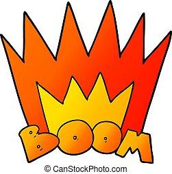 Dessin anim boom - Boom dessin anime ...