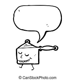 Illustrations de casserole 6 490 images clip art et - Casserole dessin ...