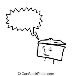 Illustrations de casserole 6 091 images clip art et - Casserole dessin ...