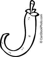 Mignon piment dessin anim mignon piment vecteur - Dessin piment ...