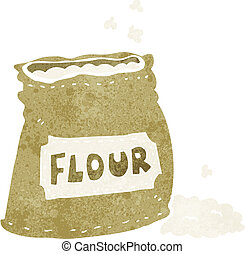 Art et illustrations de farine 19 959 graphiques clipart eps vecteur et illustration de farine - Coloriage farine ...