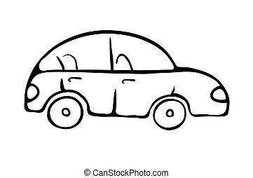 Voiture croquis accident arbre croquis accident voiture - Croquis voiture ...