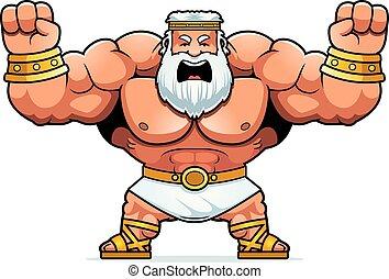 Images Et Illustrations De Zeus 900 Illustrations De Zeus