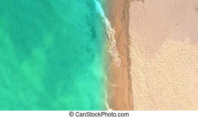 destination., plage., touriste, populaire, exotique, ...