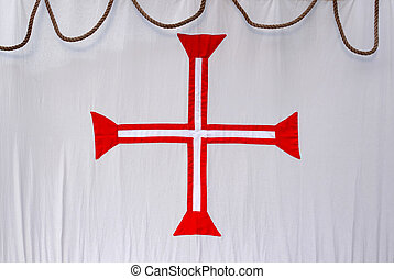 Cross of Christ