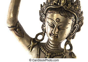 shiwa from hinduism - detail of shiwa from hinduism religion