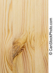 Detail of wood texture