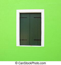 Fenster gesch tzt gitter fenster schutz metall for Fenster 800x800
