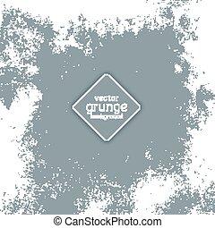 detailed grunge texture background 1409