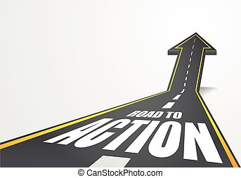 Road to Action