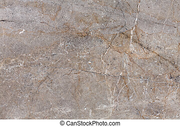 Detailed natural marble background for your unique project.