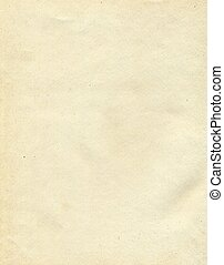 Detailed Paper - High resolution detailed paper texture as...