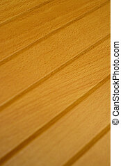 wooden surface - Detailed texture of a wooden surface. ...
