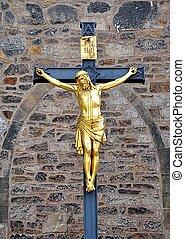 cross of Christ
