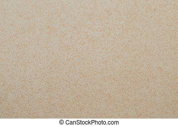 Cracked floor ceramic tiles. Cracked floor ceramic tiles background.