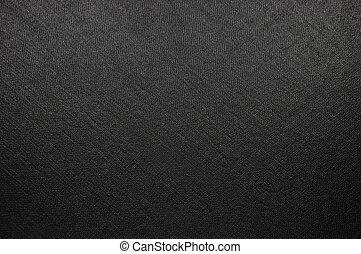 detaljerad, lysande, närbild, struktur, kanfas, säckväv, tyg, utrymme, årgång, mönster, rustik, bakgrund, svart, fiber, diagonal, strukturerad, horisontal, avskrift, naturlig, makro, stort, linne