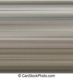 detaljerad, taupe, lysande, solbränna, närbild, horisontal, pastell, kanfas, säckväv, tyg, utrymme, årgång, struktur, rustik, bakgrund, vit, brun, fiber, strukturerad, swatch, avskrift, makro, grå, linne, beige, mönster