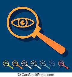 detective, plat, design:
