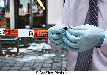 deutsch, works., ermittlungsbeamte