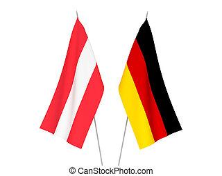 Deutschland österreich übertragung