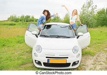 lavage voiture deux jeune pr t sexy girl t lavage voiture jeune deux coucher. Black Bedroom Furniture Sets. Home Design Ideas