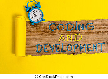 development., κρυπτογράφηση , κτίριο , προγραμματισμός , απλό , συνάθροιση , programs., φωτογραφία , εκδήλωση , γράψιμο , showcasing, επιχείρηση , σημείωση